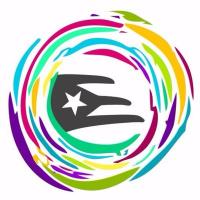Cultural Cuba Logo