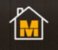 Real Estate Miami Logo