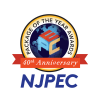 40th Annual NJPEC Package of the Year Awards'