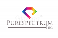 purespectrum, inc Logo