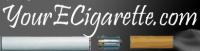 YourECigarette Logo
