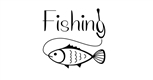 FishingTackleAndLures.com Logo