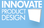 Innovate Product Design'
