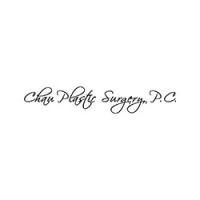 Chau Plastic Surgery Logo