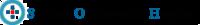 Sarthak Ortho Hospital Logo