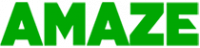 Amaze India Logo