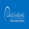 Sports Concussion Treatment Toronto - Paul Godlewski
