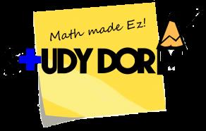 Best Math Tutors in Houston'