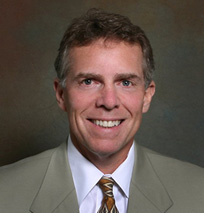 Steven P. Hearne, Orthodontist'
