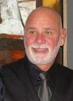 Attorney Todd Landgren'