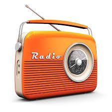 Radio Market'