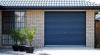 Logan Square Garage Door Repair Pro