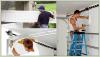 Best Garage Door Repair Hoffman Estates