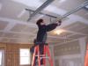 Pro Garage Door Repair Elmhurst
