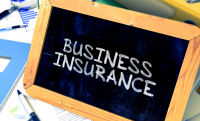 Business Insurance Market Research Report