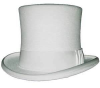 Robert Ong Wears White Hat SEO'