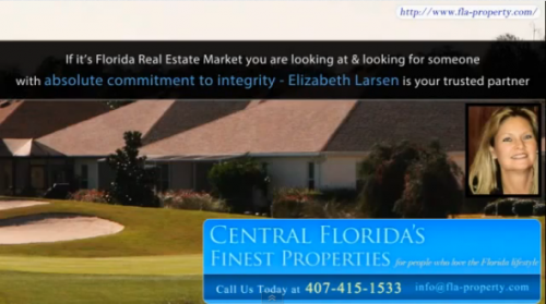 Winter Park Florida Real Estate'