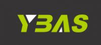 YBAS SEALS Logo