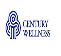 Century Wellness Logo