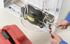 Appliance Repair baldwin NY