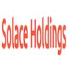 Solace Holdings Las Vegas