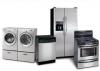 Appliance Repair Elmont NY