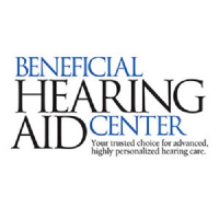 Beneficial Hearing Aid Center Logo