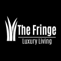The Fringe Logo