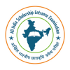 All India Scholarship Entrance Examination