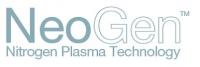 CO2 Laser Singapore - NeoGen Plasma Logo