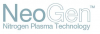 CO2 Laser Singapore - NeoGen Plasma