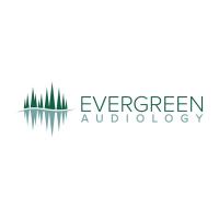 Evergreen Audiology Logo