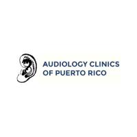 Audiology Clinics of Puerto Rico Logo