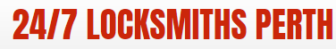 Company Logo For LSF Locksmith Perth'
