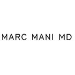Company Logo For Marc Mani'