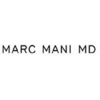 Marc Mani Logo