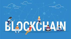 Blockchain training Market'