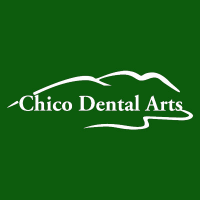Chico Dental Arts Logo