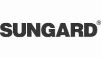 SunGard Financial Systems Logo