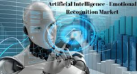 Artificial Intelligence Emotional Recognition Market