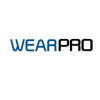 Wearpro - Steel CLIK