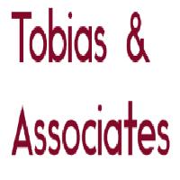 Tobias and Associates Logo
