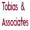 Tobias and Associates