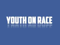Youth On Race Logo