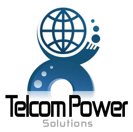 Telcom Power Solutions'