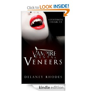 Vampire Dental, Veneers'