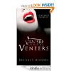 Vampire Dental, Veneers'