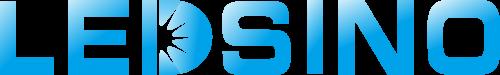 Company Logo For Shenzhen LEDSINO Optoelectronic Co.,Ltd.'