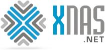 Xnas.net'