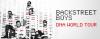 Backstreet Boys Tickets Moda Center Portland'